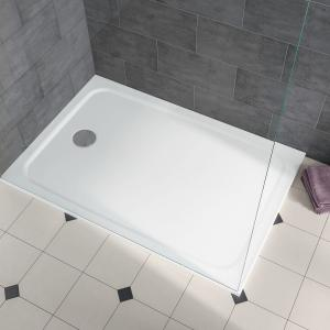Shower Trays/Channels/Drains